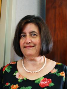 Annamaria Granato